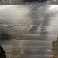 铝板2024超厚铝板类型2024薄铝板1件零售