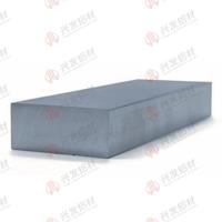 实心铝条6063铝合金铝排材