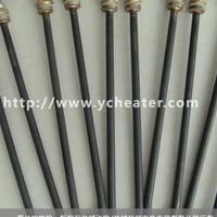 电热管u型加热管 液体电热管 烧水加热管