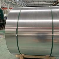 杭州5052花纹铝板价格 5052铝卷报价