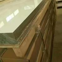5.0厚合金铝板生产厂家