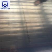 广东6061-t651铝合金批发