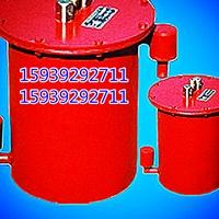 矿用CWG-FY型负压自动放水器真的好便宜