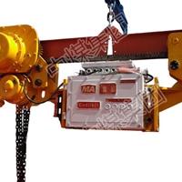 TDY10014电缆单轨吊优惠价格