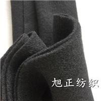 预氧丝纤维垫批发 预氧丝棉垫厂家 毡垫