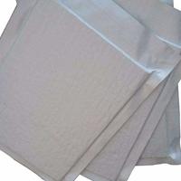 無機纖維真空板保溫材料
