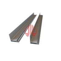 工業鋁型材框架定做開模廠家
