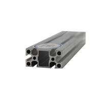 擠壓鋁型材定制開模深加工一站服務