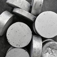 供應鋁鉬合金ALMo20