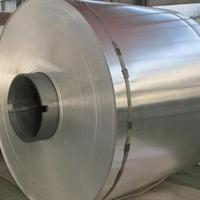 可阳极氧化铝带1100提供分条