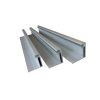 广东光伏太阳能铝型材