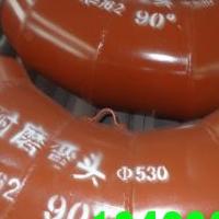 陶瓷耐磨彎頭生產廠家