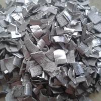 供应铝中间合金、铝硅合金AL-12Si