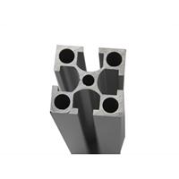 广东工业铝型材40系列标准件