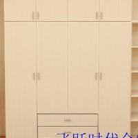 全铝榻榻米床型材成批出售凤池展柜