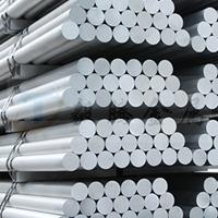 7050国标铝棒好品质好质量