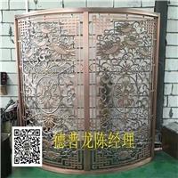榆林电镀红古铜铝浮雕-业生产厂家