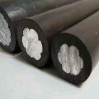 带绝缘架空铝线生产厂家出厂价价销售
