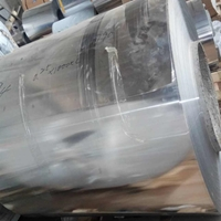 库存供应7075铝合金带材 超硬铝板 航空铝材