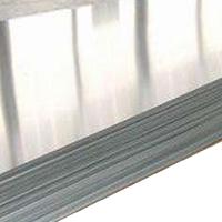 厂家现货火热售卖铝板规格齐全参数齐全定制加工