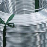 厂家现货火热售卖铝线规格齐全参数齐全定制加工