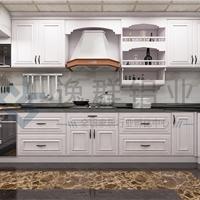 全铝家具型材批发商为您供应优质产品