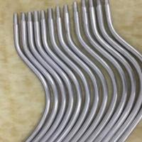 国标1050软态折弯纯铝棒