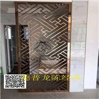 镜面黑钛电镀红古铜铝浮雕-专业生产厂家