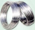 现货5052半硬铝合金线、彩色铝线