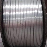 河北批發6061鋁合金線 5052半硬鋁線廠家