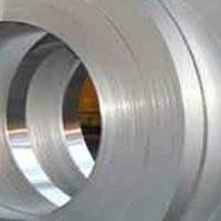 廠家現貨熱銷鋁帶規格齊全參數齊全定制加工