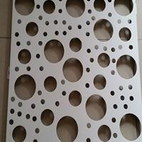 镂空铝单板订做款式 艺术雕刻铝单板厂家