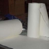臨汾直銷10毫米硅酸鋁隔音紙