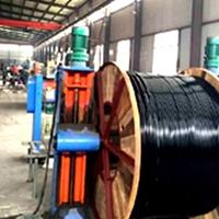 电力工程用国标绝缘架空铝导线