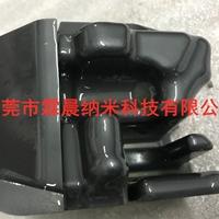 机械零部件腻滑纳米金属陶瓷涂层