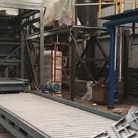 不锈钢粉拆包机 镍合金粉破袋机价格、报价