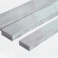 廠家現貨熱銷鋁排規格齊全參數齊全定制加工
