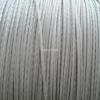 线径7.0mm铝合金线、彩色3003环保铝线