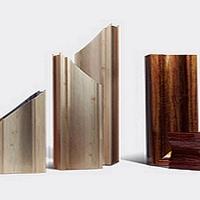 佳美鋁業 是經銷  鋁型材的上佳之選