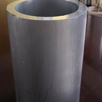 4032 4Y32 F332高硅高銅鋁合金管