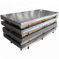 2024铝板生产厂家2024铝板