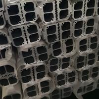 纺机铝合金材料