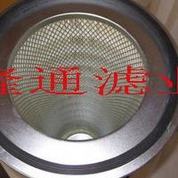105-9741卡特空气滤芯厂家供应