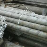 易车削2024铝棒、磨光2011铝棒