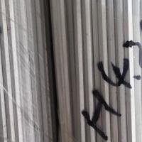 进口A6082环保六角铝棒、精抽铝棒