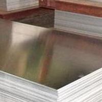 3003保温铝板 防腐铝板现货