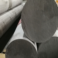 合金铝棒6A02铝合金棒厂商2A12铝棒零割
