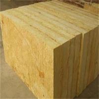 防水岩棉板品牌