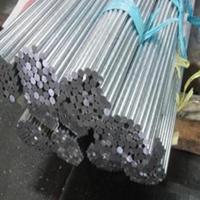 杭州6063合金铝管厂家 6063铝管促销