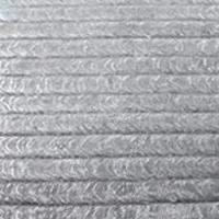 铲板合金颗粒堆焊耐磨板堆焊焊接装备